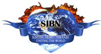 SIBN - STREAMING INSPIRATIONAL BROADCAST NETWORK