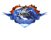 SIBN-STREAMING INSPIRATION BROADCAST NETWORK