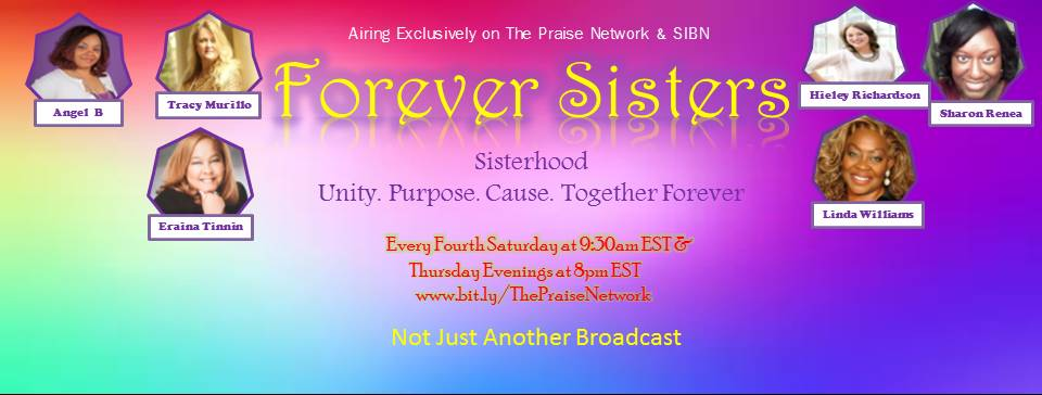 sisters banner updated