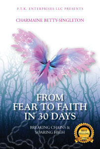 fear_to_faith_cover best seller image